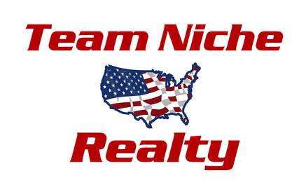 TeamNicheRealty.com