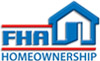 FHA Website